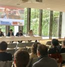 Une nouvelle plateforme numérique pour accompagner les jeunes de Bordeaux Métropole
