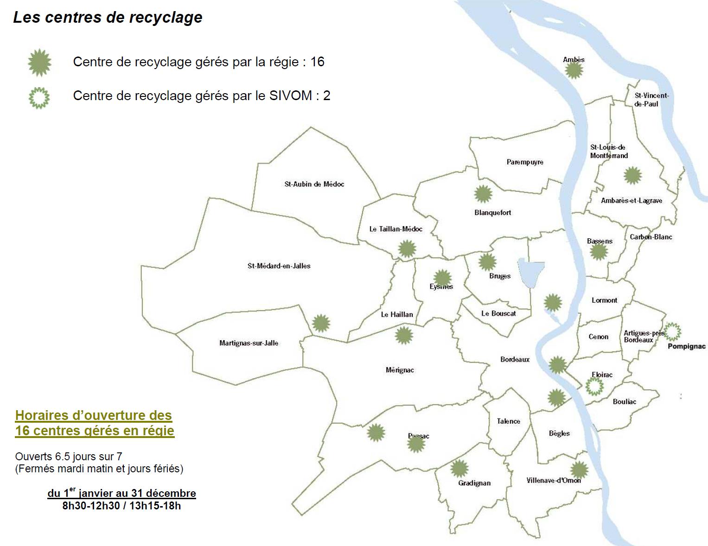 centres_de_recyclage