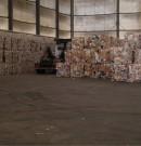 Que deviennent nos 400 000 tonnes de déchets ?
