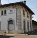 Gare de la Médoquine: le rapport Duron balaye les affirmations de la SNCF et lève les obstacles à sa réouverture